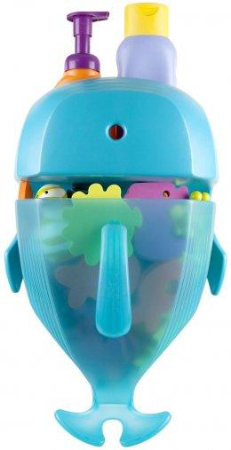 Boon bath pod - Whale