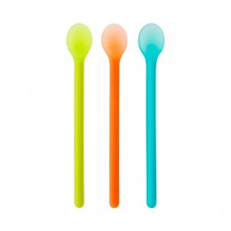 ฺBoon Serve Baby Feeding Spoon