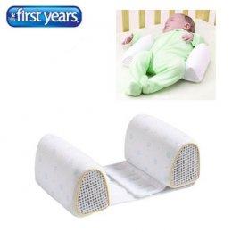 Airflow Sleep Postioner หมอนจัดท่านอนทารก