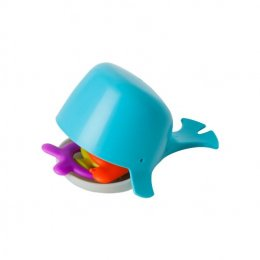 Boon Bath Toy, Chomp Hungry Whale