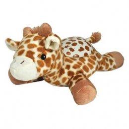 Twilight Buddies (Giraffe)
