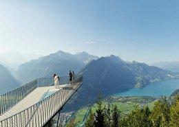 ทัวร์ยุโรป-อิตาลี สวิตเซอร์แลนด์