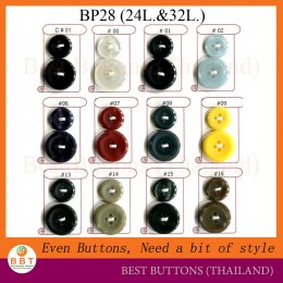 BP28(24L.&32L.)