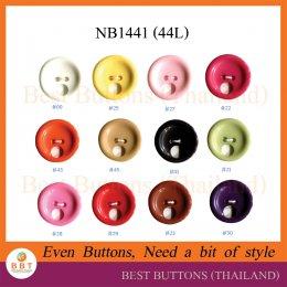 NB1441(48L.)