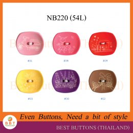 NB220(54L.)