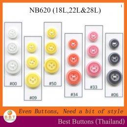 NB620(18L,22L&28L)