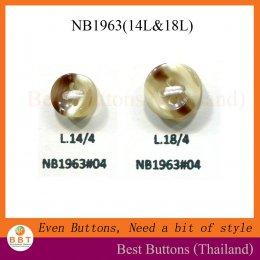 NB1963 # 04 (14L&18L)