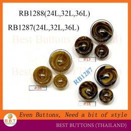 RB1288 & RB1287