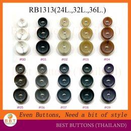 RB1313 (24L,32L&36L)