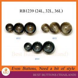 RB1239(24L,32L&36L)