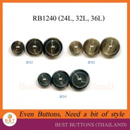 RB1240(24L,32L&36L)