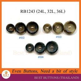 RB1243(24L,32L&36L)