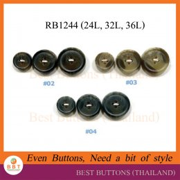 RB1244(24L,32L&36L)