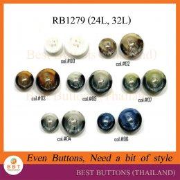 RB1279(24L&32L)