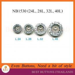 NB1530(มีหลายไซส์)