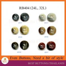 RB404(24L&32L)