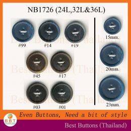 NB1726 (24L,32L&36L)