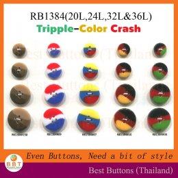 RB1384(20L,24L,32L&36L)