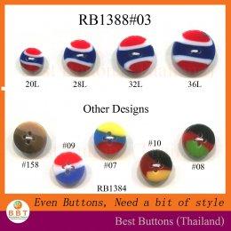 RB1388(20L,24L,32L&36L)
