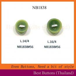 NB 1838 # 56 (14L&16L)