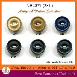 NB2077 (28L)