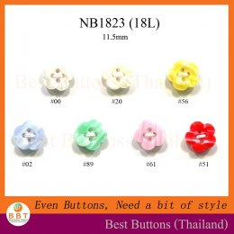 NB1823 (18L)