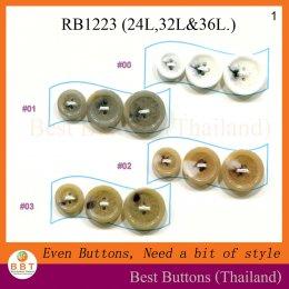 RB1223(24L,32L&36L)