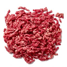 Cape Grim Minced Beef. (Grass-Fed)