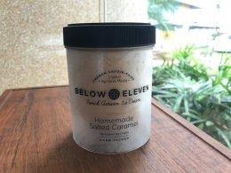 Below Salted Caramel (Big)