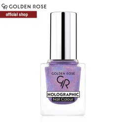 GR Holographic Nail No.05