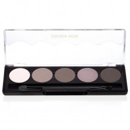 Professional Palette Eyeshadow111