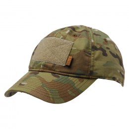 5.11 Tactical Flag Bearer Multicam 89063