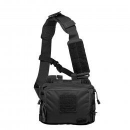 5.11 Tactical 2 Banger Bag 56180