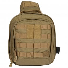 5.11 Tactical MOAB 6 56963