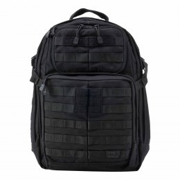 5.11 Tactical RUSH 24 58601