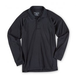 5.11 Tactical Performance Long-Sleeve Polo 72049