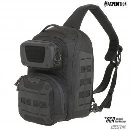 Maxpedition EDGEPEAK™