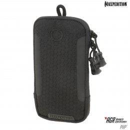 Maxpedition PHP™ iPhone 6/6s Pouch
