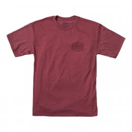 5.11 Tactical AL Purpose Built Tee 41191