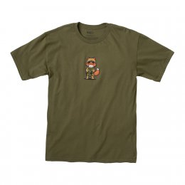 5.11 Tactical AE Tactical Fox Tee 41195