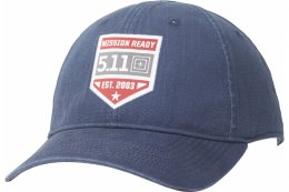 5.11 Tactical Mission Ready Cap 89413