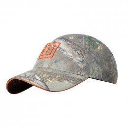 5.11 Tactical Realtree 89377