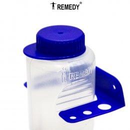 Remedy Nasal Douche - อุปกรณ์ล้างจมูกเรเมดี้