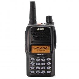 ALINCO DJ-A10K