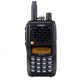 ALINCO DJ-V17EZ-1