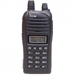 ICOM IC-3033T