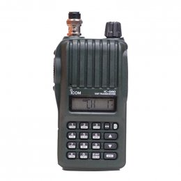 ICOM IC_G80T