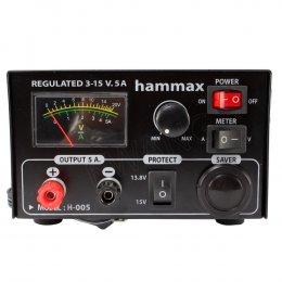 HAMMAX H-005