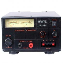HAMTEC HT-120PS