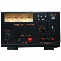 HAMTEC HT-130PS